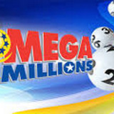 Mega Millions Jackpot Hits $356 Million