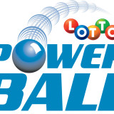 New Zealand Powerball On the Verge of A New Record