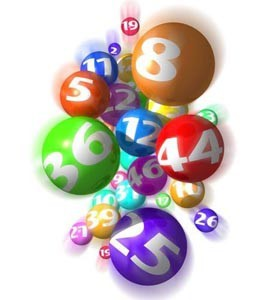 National Lottery System - Win £800 Or More Regularly - Low Stakes - Plus Bonus