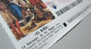 How To Play LOTERIA DEL NINO ONLINE 2013