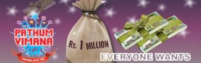 12 Ways to Spend £1 Million UK Millionaire Raffle Winnings: Month by Month Calendar