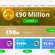 JACKPOT.com – SO HOW DOES IT ALL WORK?
