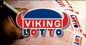 Viking Lotto Attracts Attention Worldwide