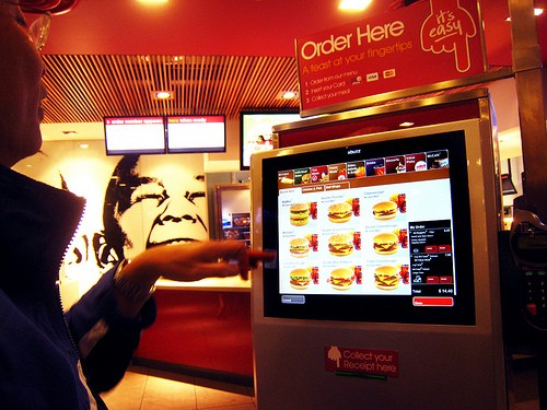 McDonald_TouchScreen_1