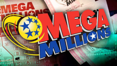 Mega Millions Lottery Jackpot Now $540 Million: Long Lines, Superstition Sweeps US