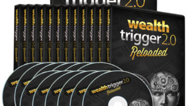 Wealth Trigger Is Back!