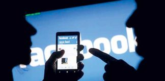 How 15 Minutes of Facebook Silence Could Turn into a Lottery Win