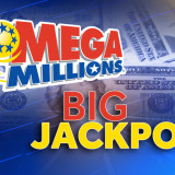 Buy Official Tickets for U.S. Mega Millions Lottery Online