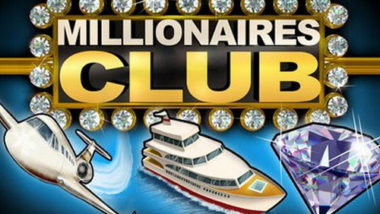 12 Ways to Become a Millionaire
