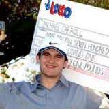 How to Win the Lottery, Really – A Winning Strategy to Come Out on Top