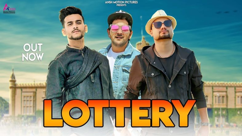 💖TRANCE RAGGA  EASTERN BEAT GROOVES..  V/A  CD *NEW* Punjabi MC Achanak  Lottery. How to Win the Lottery: 7 Tips that Really Work!