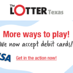 New payment options in Texas